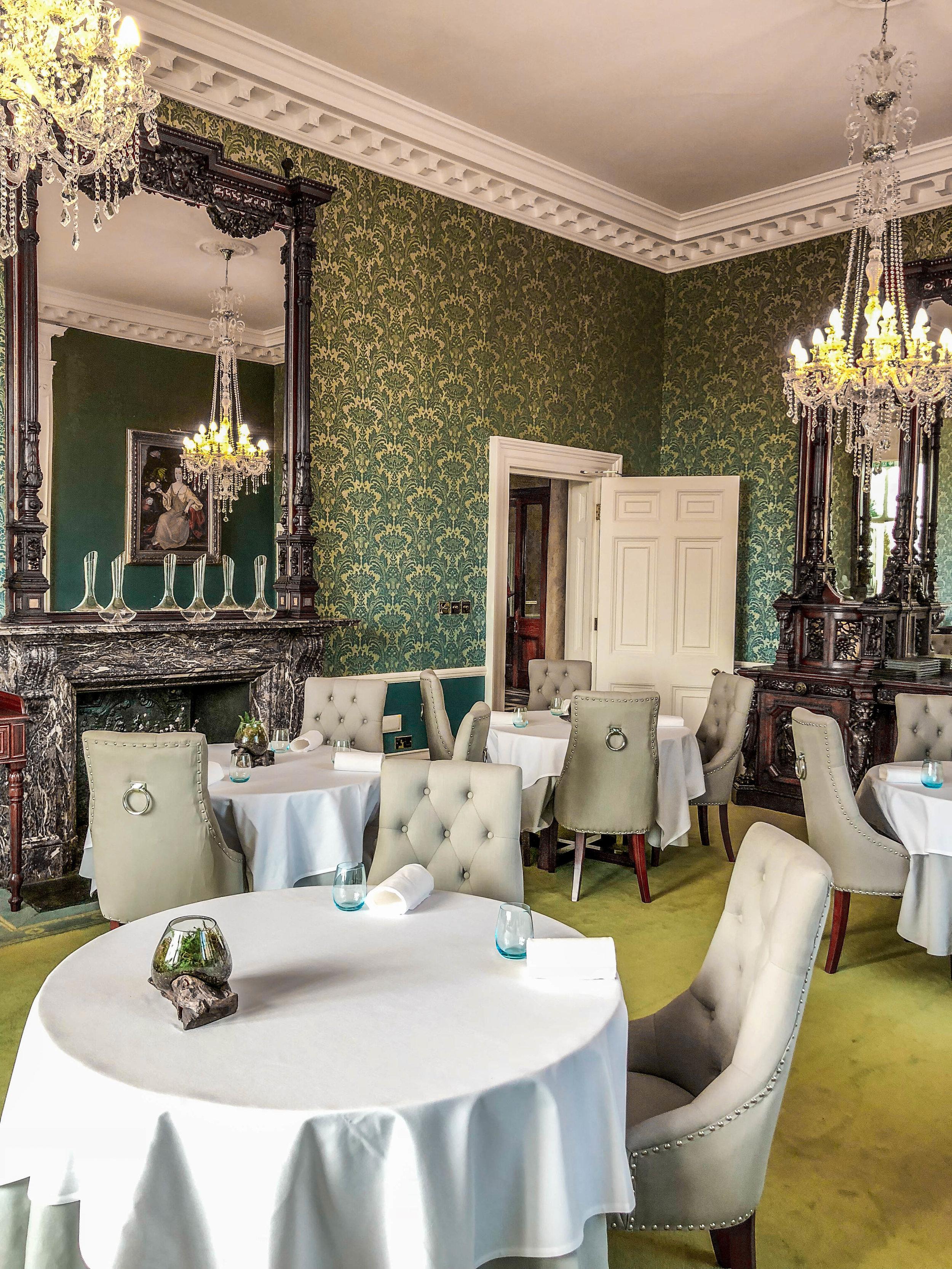 Restaurant Interlude Sussex.jpg