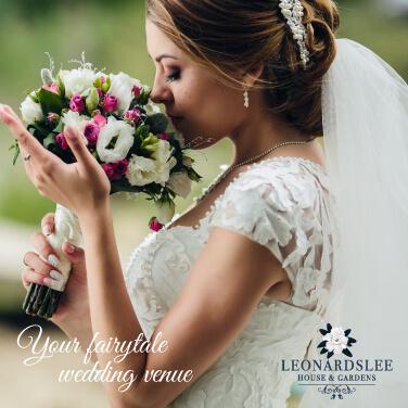 Leonardslee Wedding venue.jpg