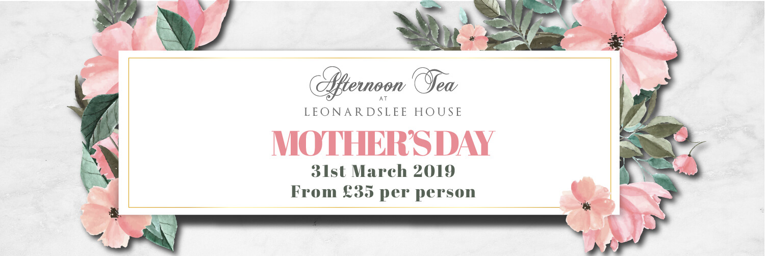 mothersday afternoon tea at leonardslee.jpg