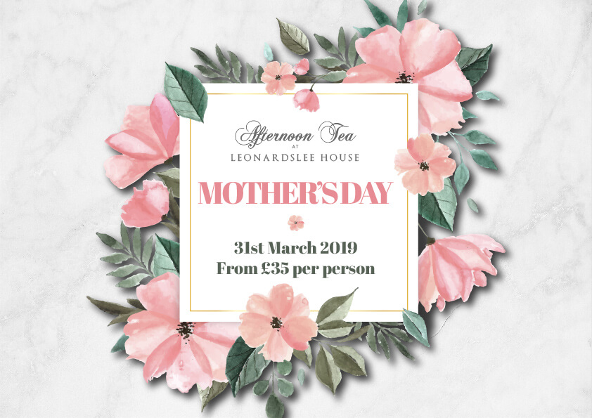 leonardslee gardens mothers day tea.jpg