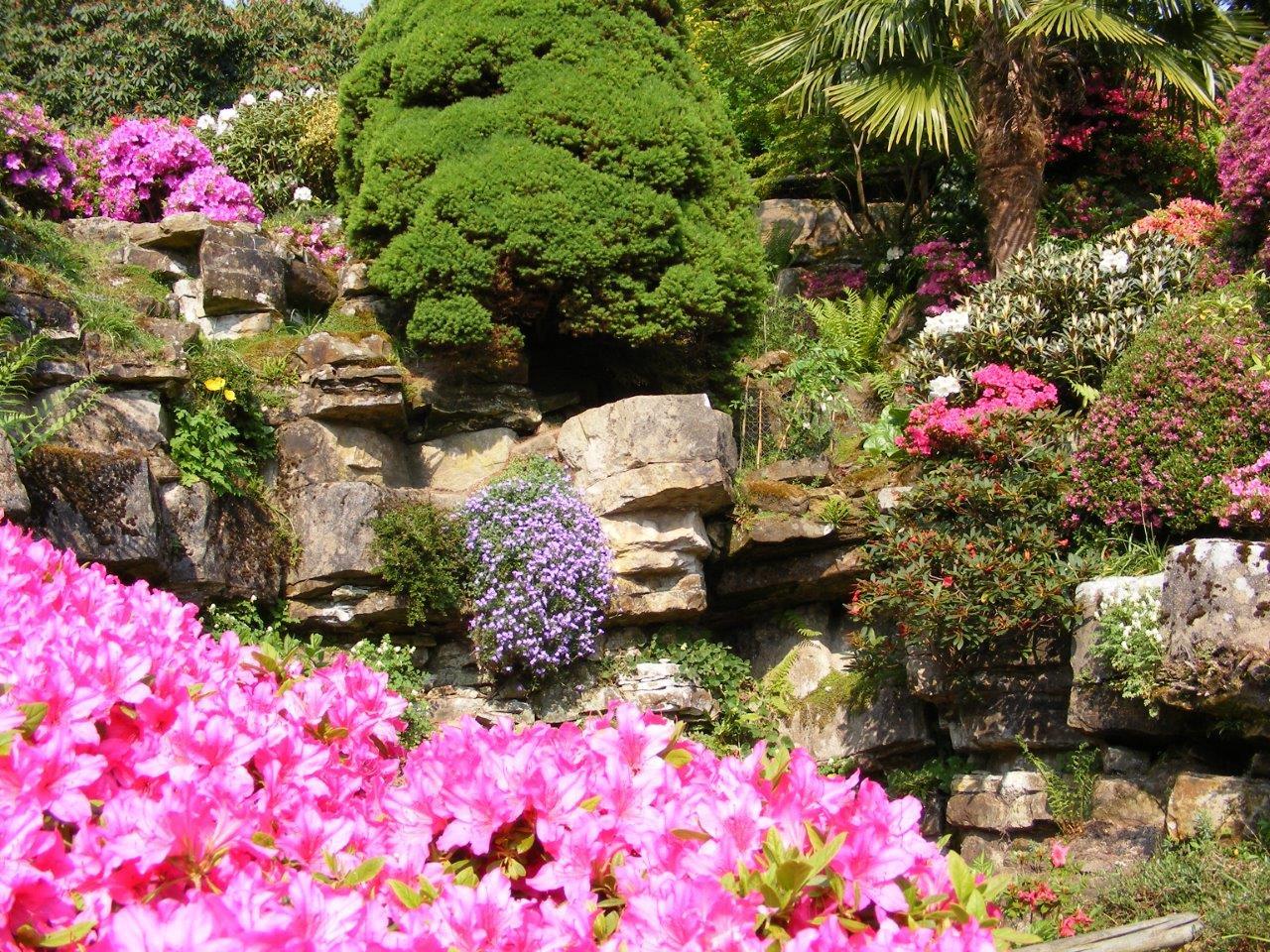 Rock Garden Leonardslee.jpg