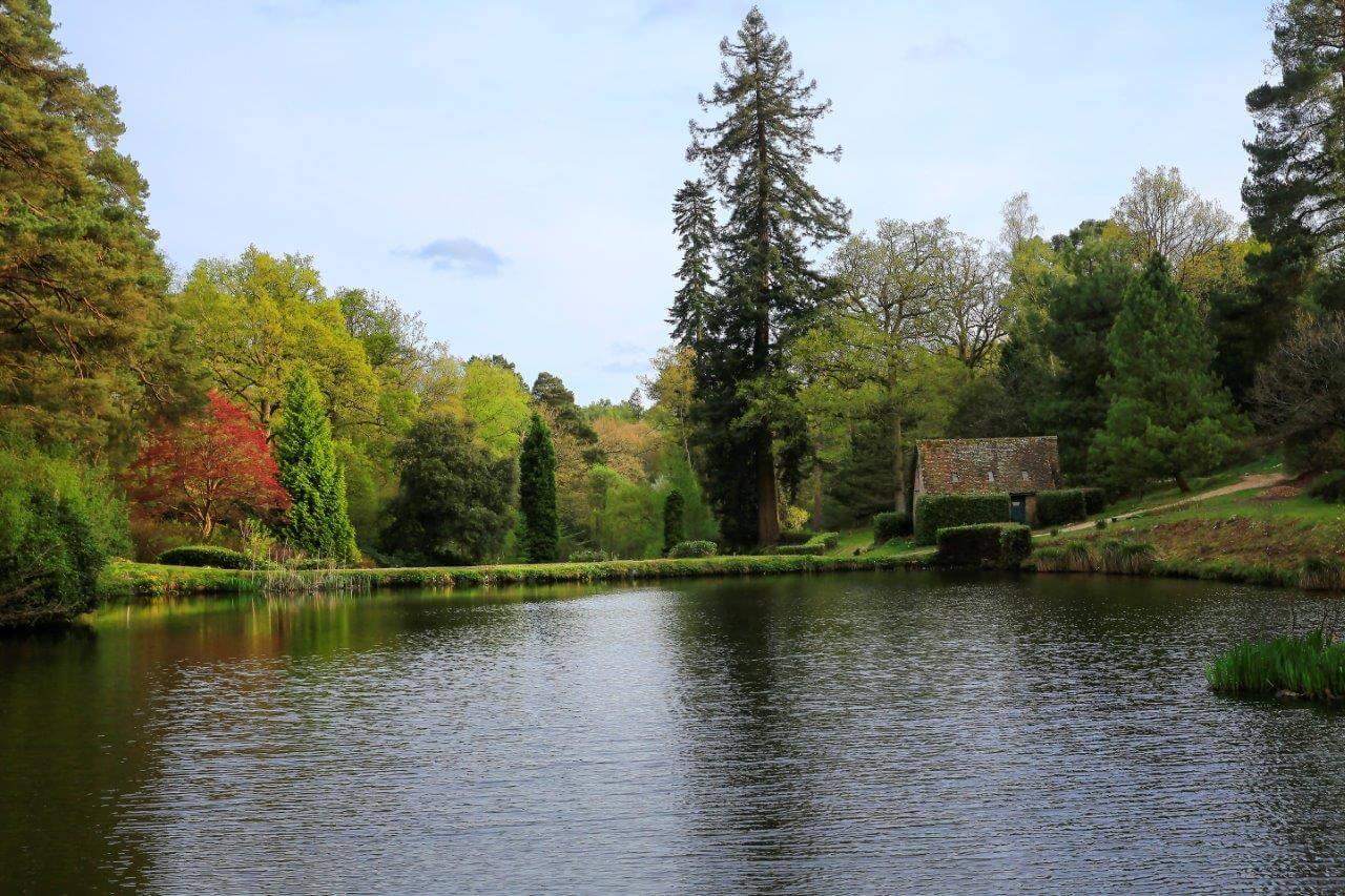 Leonardslee Lakes and Gardens.jpg