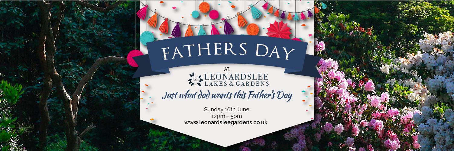 Leonardslee Fathers day web.jpg