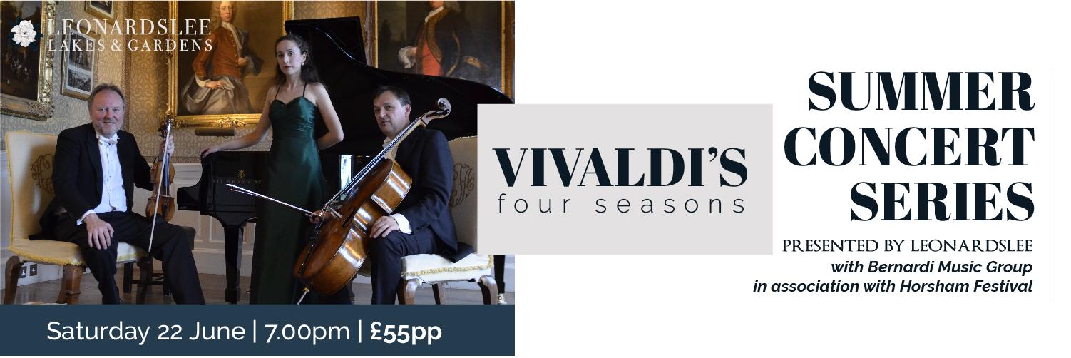 Vivaldi Concert Leoanrdslee web.jpg
