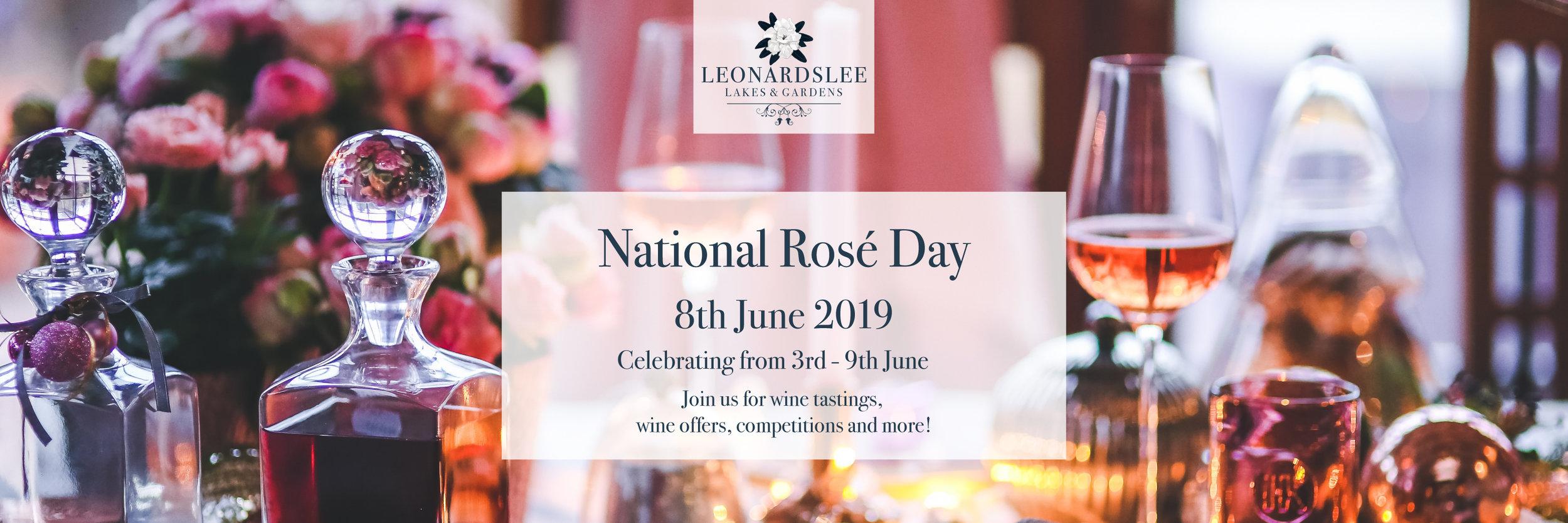 National Rosé Day at Leonardslee.jpg