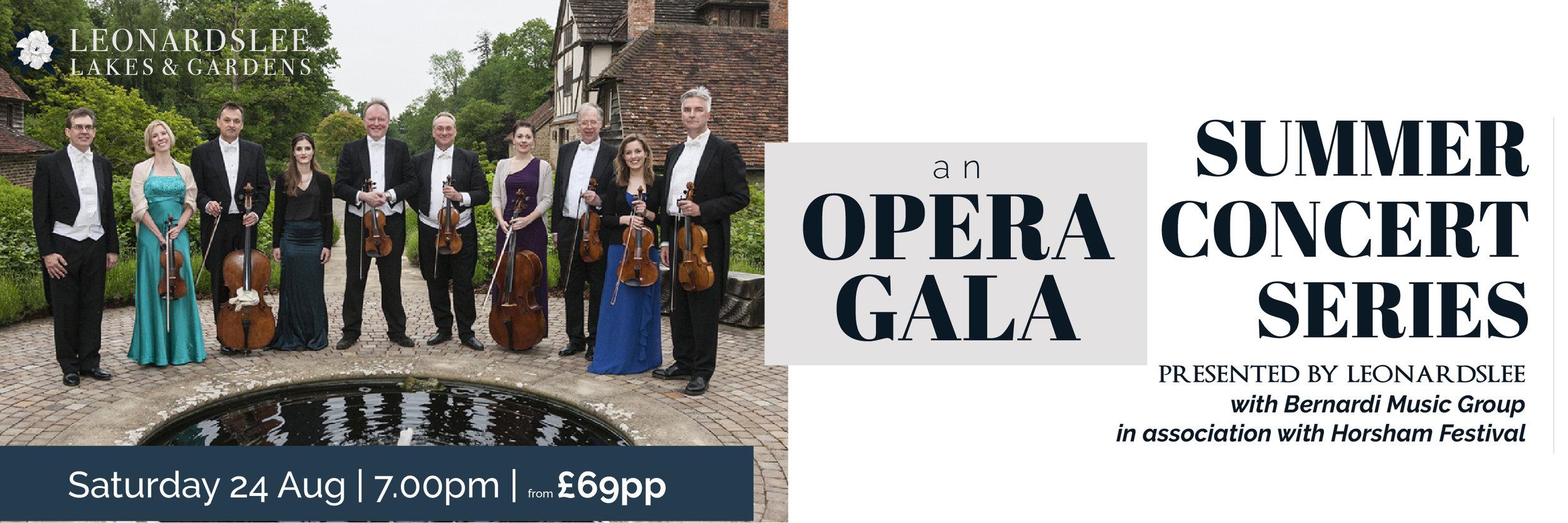 Opera gala Leonardslee.jpg