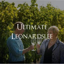 Ultimate-Leonardslee-experience-book-now.jpg
