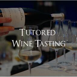 Tutored+wine+tasting.jpg