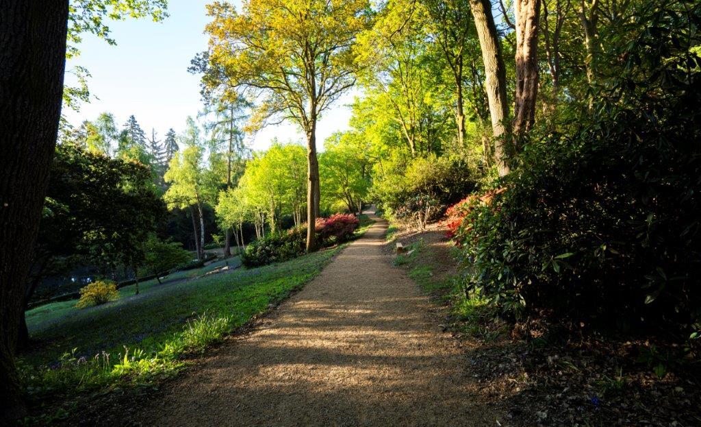 Horsham leonardslee gardens.jpg