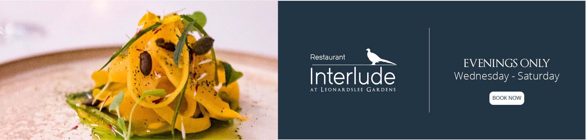 Restaurant Interlude book now web.jpg