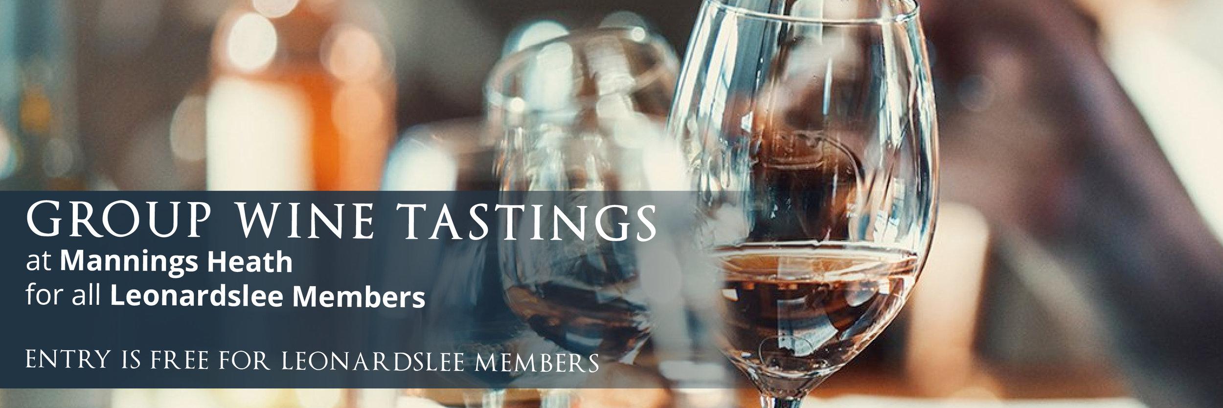 Wine tasting Leonardslee mannings web.jpg