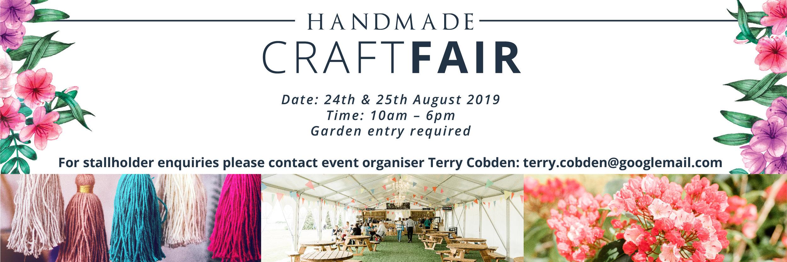 Handmade craft fair web banner.jpg