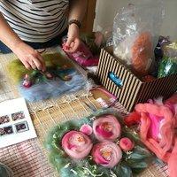 Shopfest craft affair.jpg