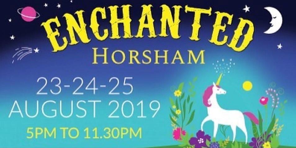 Enchanted Horsham Leonardslee.jpg