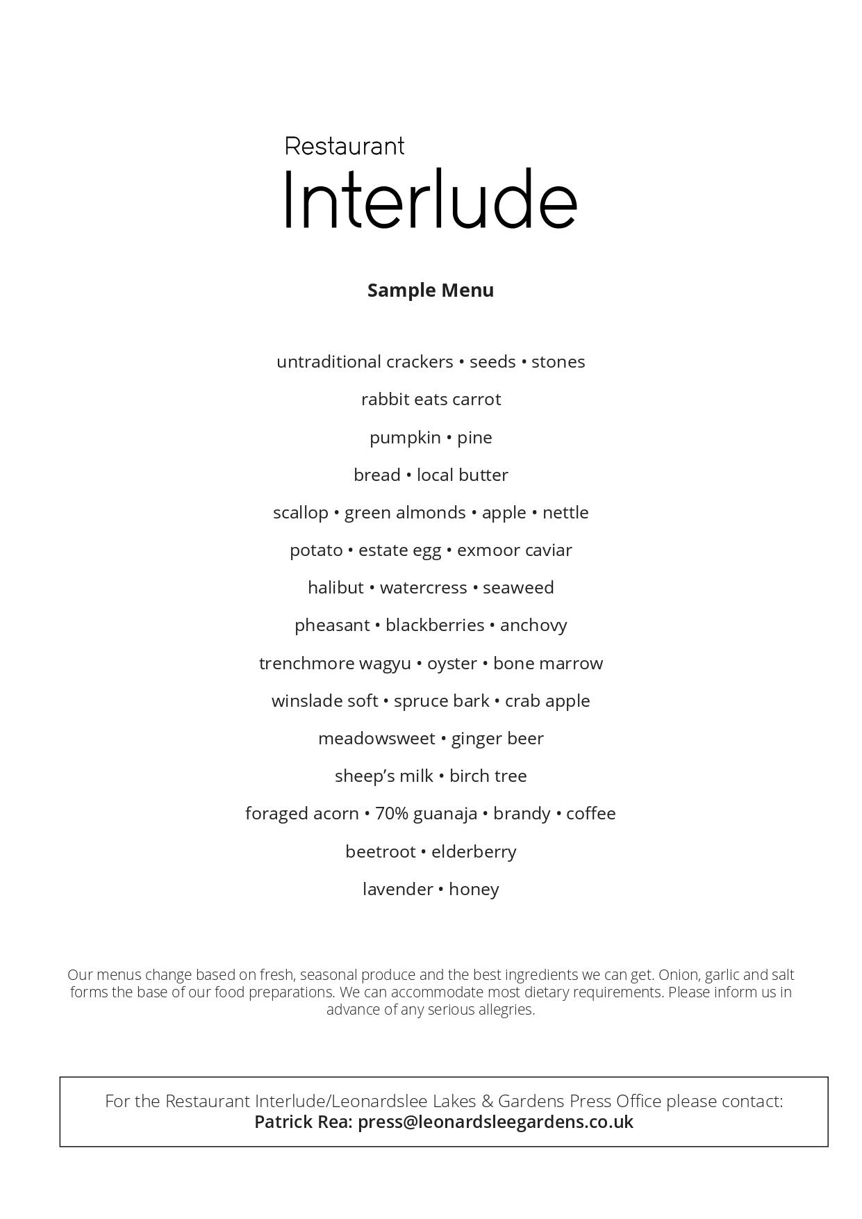 Restaurant.Interlude.Sample.Menu.-.16.Aug (1)_page-0001.jpg