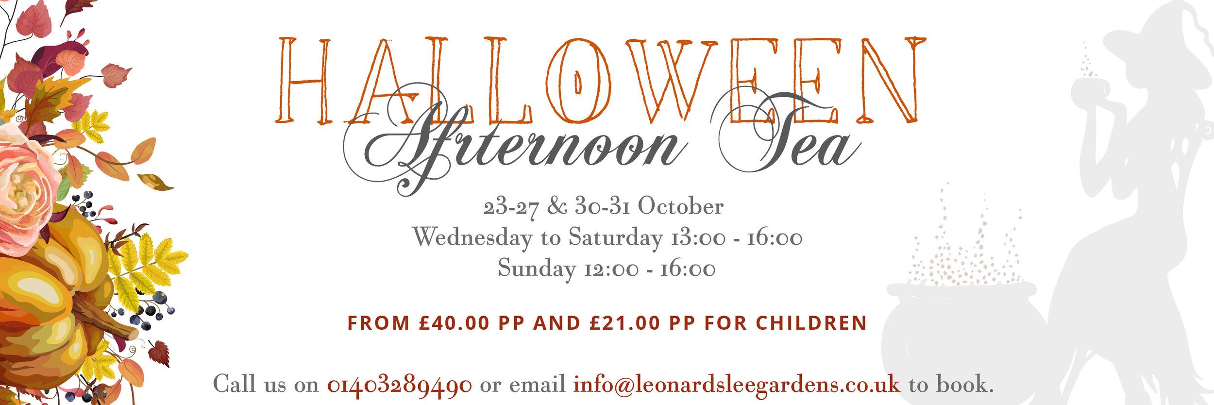 Halloween Tea Sussex web new.jpg