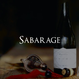 Sabarage.jpg