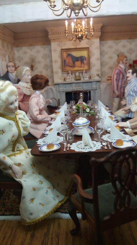 Dolls House museum.jpg