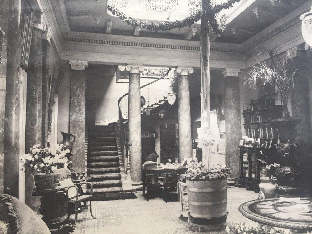 Leonardslee History 1880.JPG