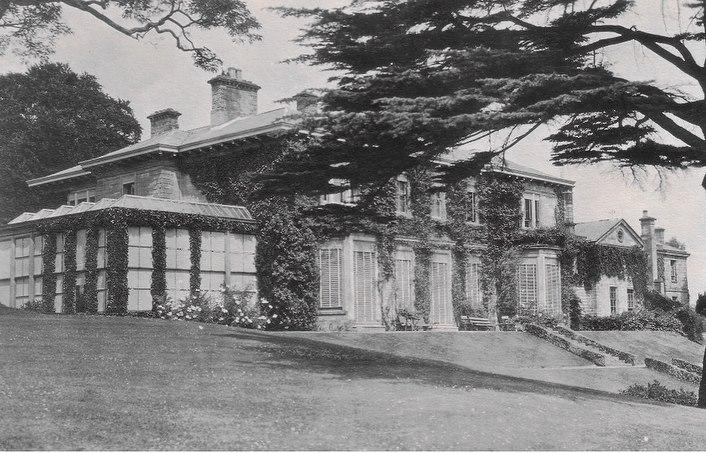 History Leonardslee Sussex.jpg
