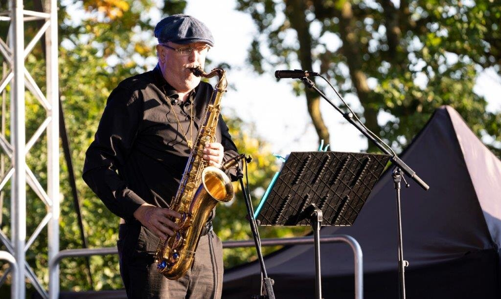 Music event Horsham Tiddly Proms.jpg