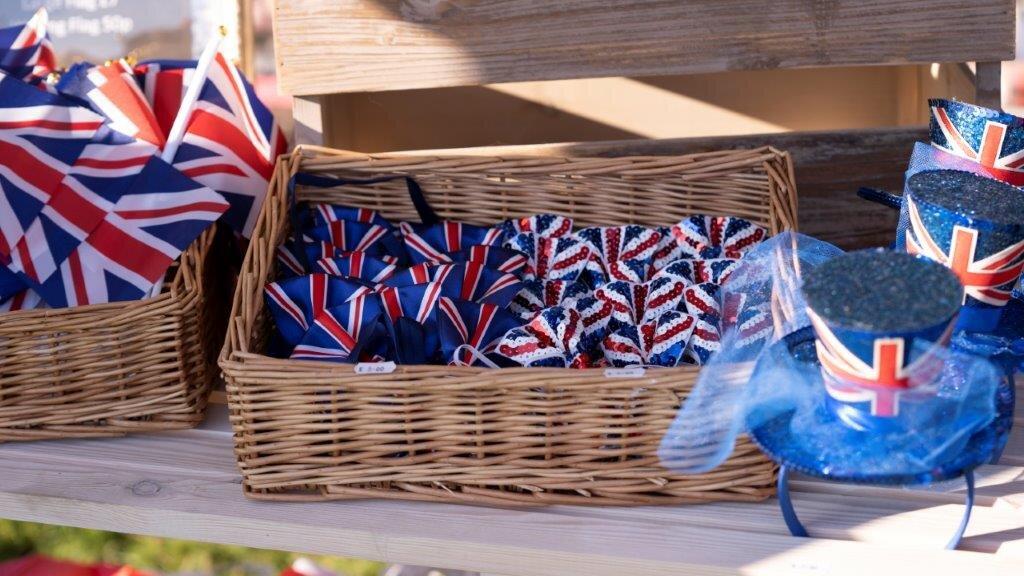 Tiddly proms event Horsham.jpg