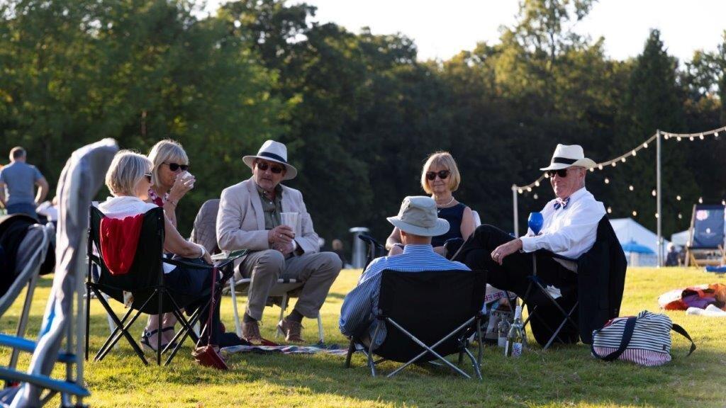 Tiddly music festival Sussex.jpg