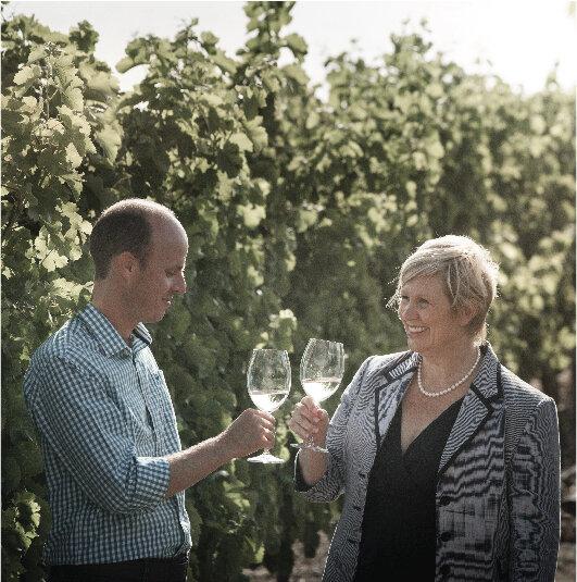 Ultimate wine tasting experiences Horsham.jpg