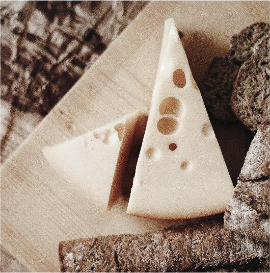Cheese and WIne tasting Horsham.jpg