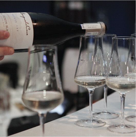 Tutored wine tasting Leonardslee.jpg