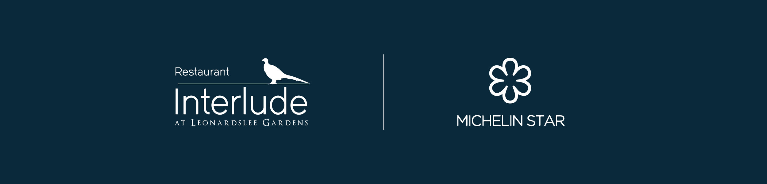 Michelin Star Interlude.jpg
