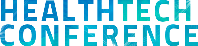 header-logo-big.png