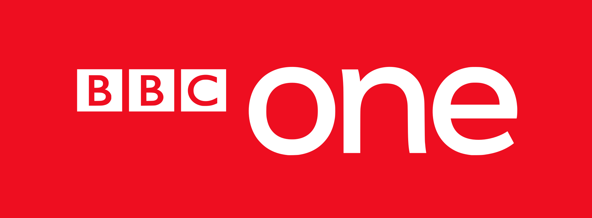 2000px-BBC_One_logo.png