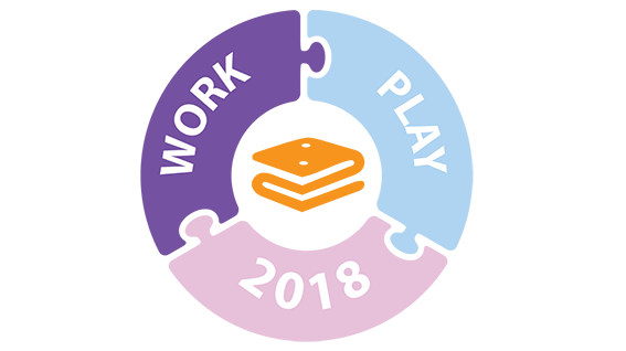 logo work is play 2018 567-318  copy.png