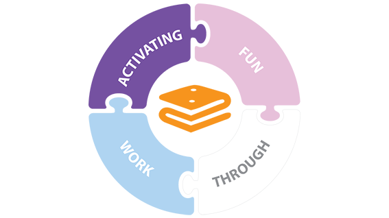 logo activating fun throug work 567-318  copy.png
