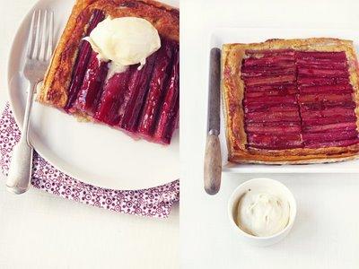 Rhubarb-Almond-Frangipane-Tart.jpeg