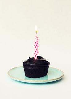 WKA-Cake.jpeg
