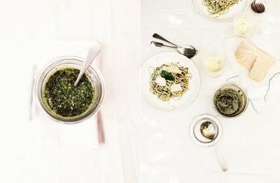 Pesto-Duo.jpeg