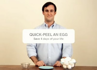 How-to-peel-and-egg.jpeg