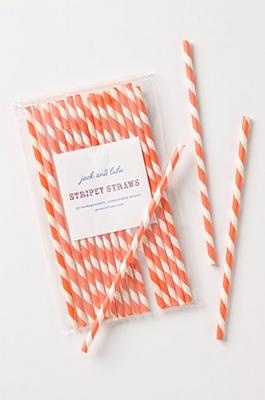 Jack-Lulu-Straws.png
