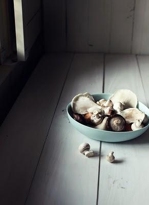 Mushroom-Bowl-Small-1.jpeg