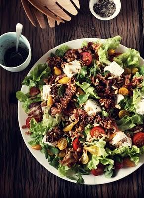 Pancetta-Salad-Small.jpeg