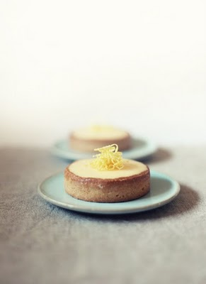 lemon-Tart-copy-3.jpeg