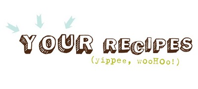 Your-Recipes-yellow.jpeg