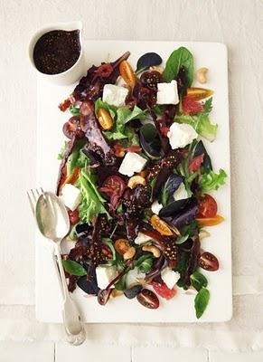 Pancetta-Salad-Main-Small.jpeg