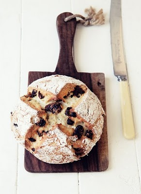 Soda-Bread-Small.jpeg