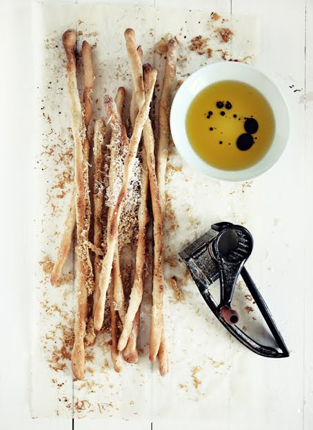 Breadsticks-Small.jpeg