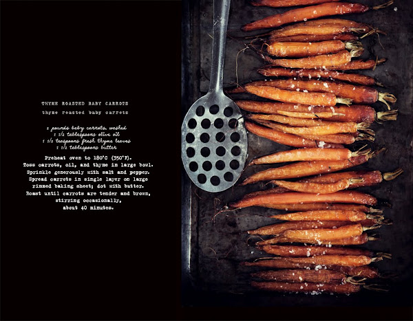 Carrots-Small.jpeg