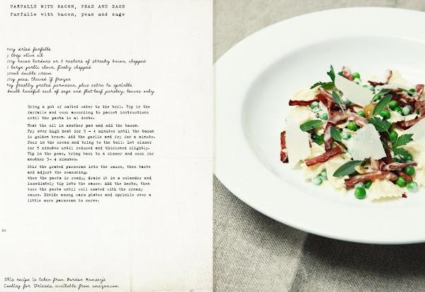 Farfalle-Pasta-C.jpeg