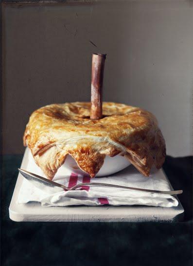 Lamb-Shank-Pie-Small.jpeg